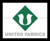 united-fabrics