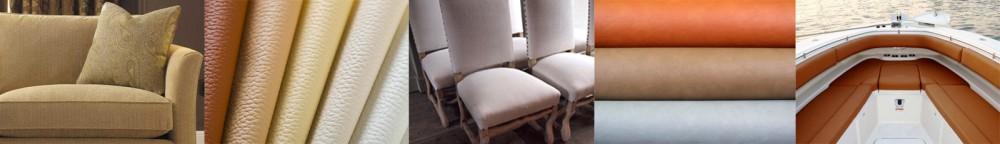 Carlos Son Upholstery